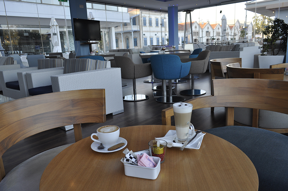 Cafe-007