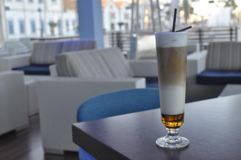 Cafe-008
