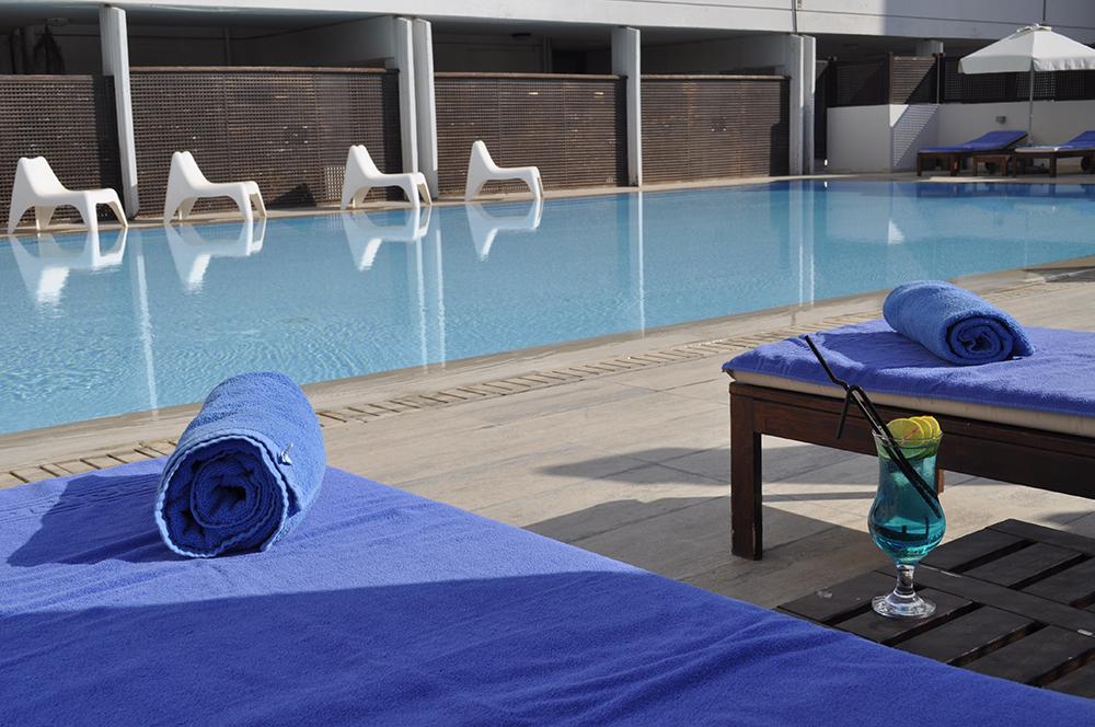 Pool---Bar-008