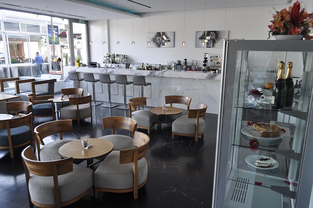 Restaurant---Bar-005