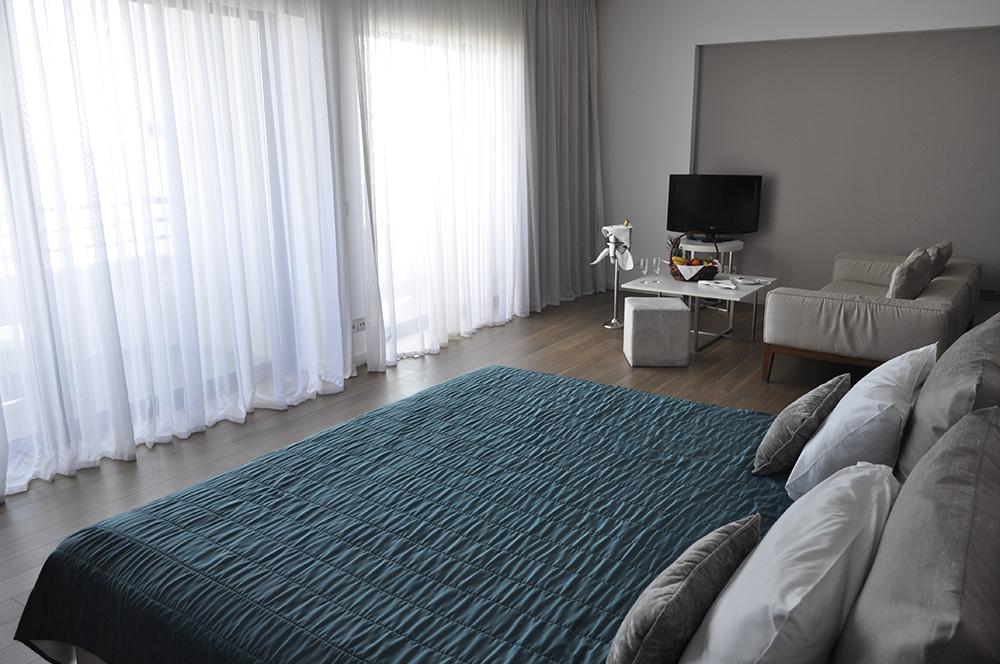 Grand-Suite-004