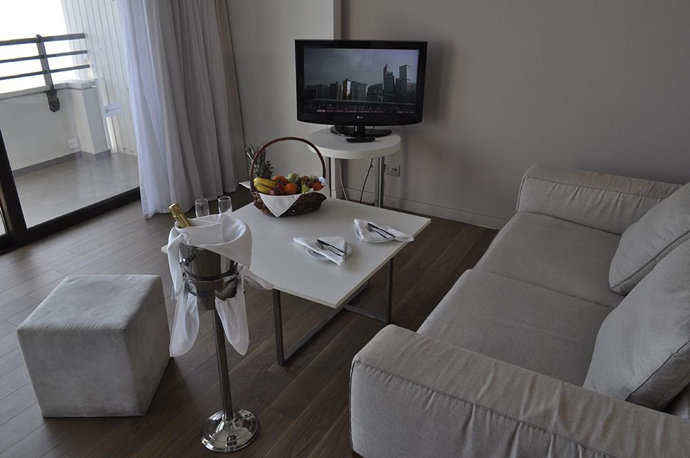 Grand-Suite-005
