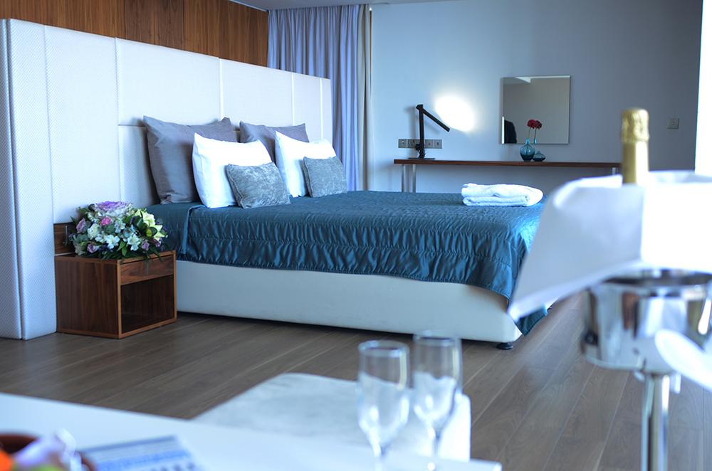Grand-Suite-008
