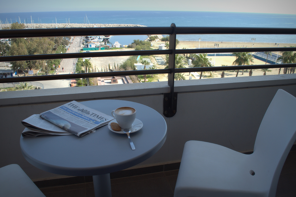 Superior-Double-Room-Sea-View-004