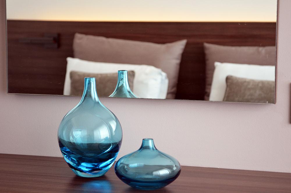 Twin-Room-Side-Sea-View-004